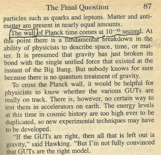 hawking use page 87 top 43_c7ecbb6d