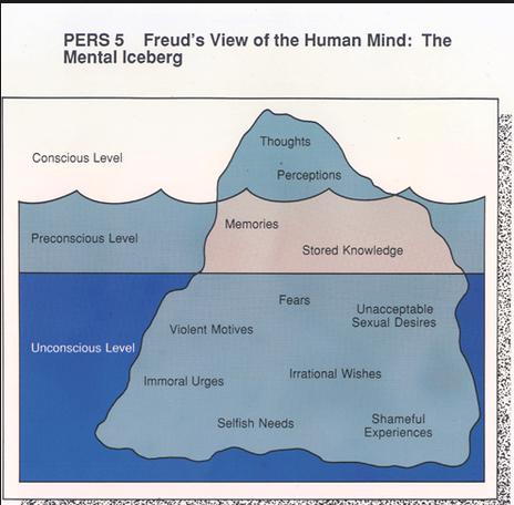 brain-navy-iceberg-titanic-boat-Capture.png